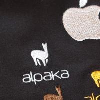 Alpaka2