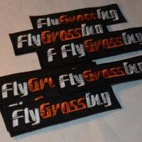 Flygrossing2