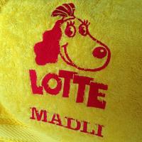 Lotte-Madli2