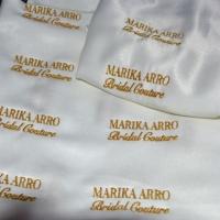 Marika Arro3