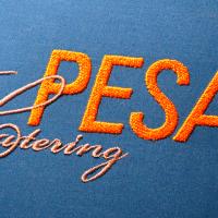 Pesa Catering logo2