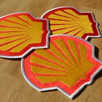 Shell embleemid4