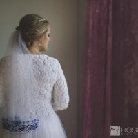 Risto_Sirle_pulmafoto_Rosenvald_Photography_016