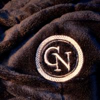 CN initsiaalid mantlile2
