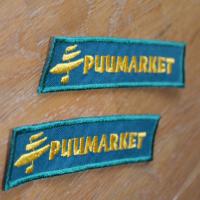 Puumarket logo-valmis2