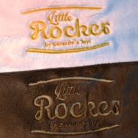 Rocker3