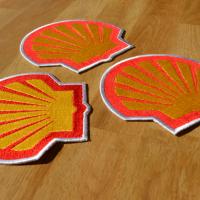 Shell embleemid3