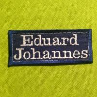 Valitud Eduard